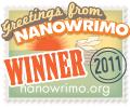 Winner_120_100_white